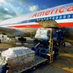 large_article_im2785_American_Airlines_Cargo