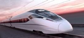 SCT aplaza publicación de bases del tren México-Querétaro