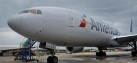 American Airlines anuncia vuelos Los Ángeles-Guadalajara y Miami-Monterrey