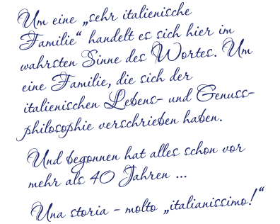 Text Slider
