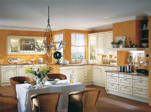 Traumküchen jjectinfo - moderne kuchenplanung gestaltung traumkuchen