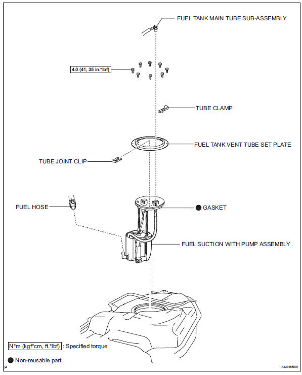 Acura Fuel Pressure Diagram Electronic Schematics collections