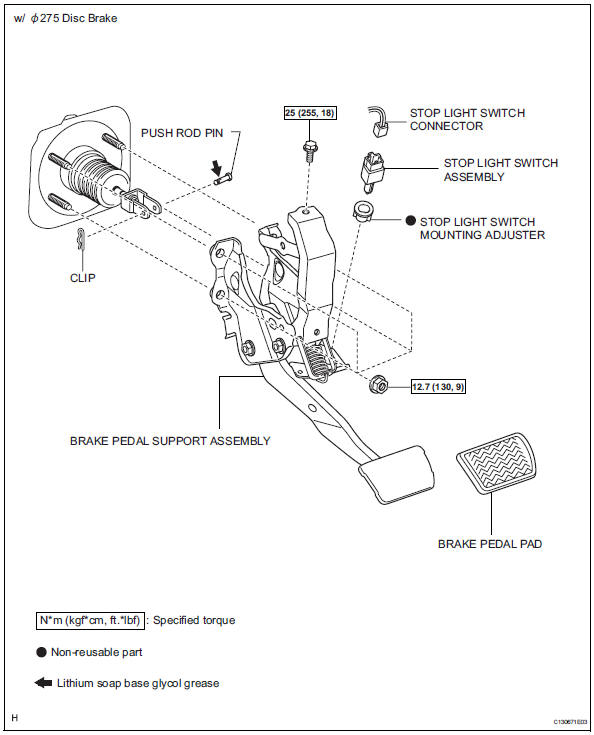 2004 mitsubishi endeavor limited wiring diagram