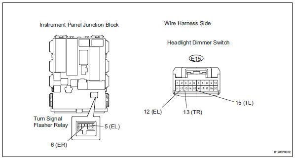 2016 TOYOTA RAV4 ENGINE DIAGRAM - Auto Electrical Wiring Diagram