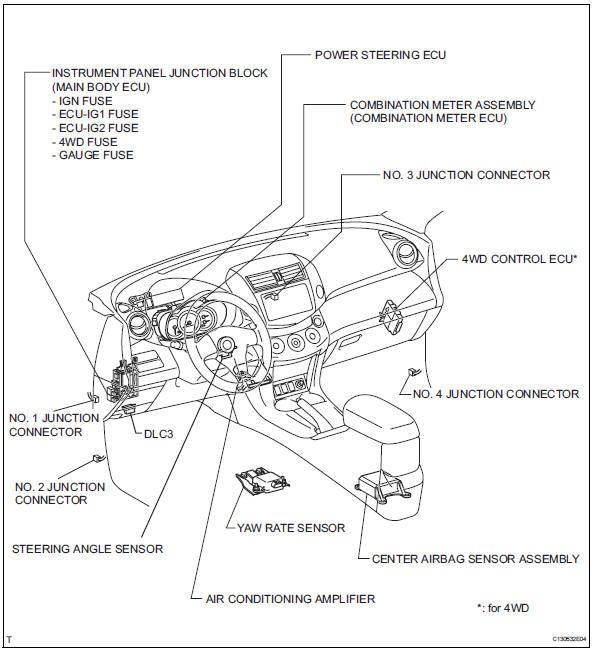 2002 prizm wiring diagram