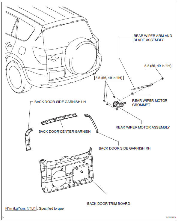 1988 dodge ram d100 wiring diagram
