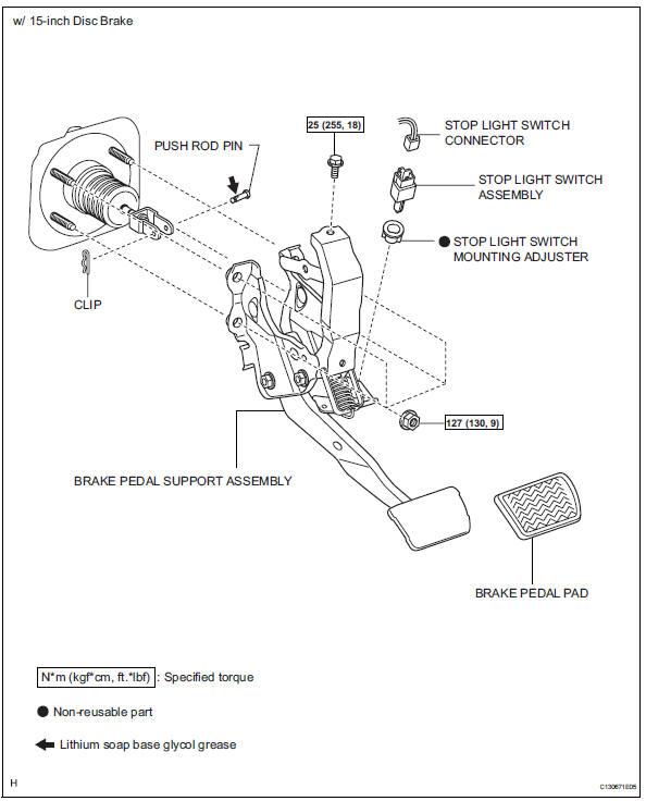 99 pontiac grand prix fuse diagram