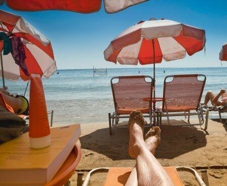 Le top 15 des activités pour gagner de l'argent cet été