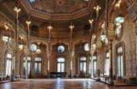 Palcio da Bolsa - Porto | Palaces and Historic Houses ...