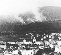 travel-slovenia-rasica-burning-post