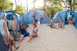 frankreich-surfcamp-moliets-komfortzelt-surfurlaub