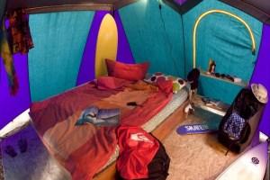 frankreich surfcamp moliets komfortzelt surfurlaub