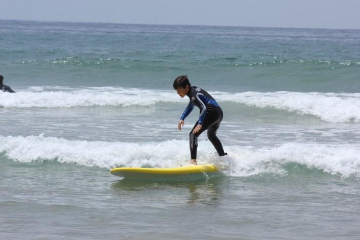 Surfkurse Marokko
