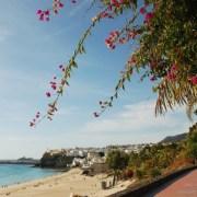 Surfcamp Fuerteventura - Morro Jable