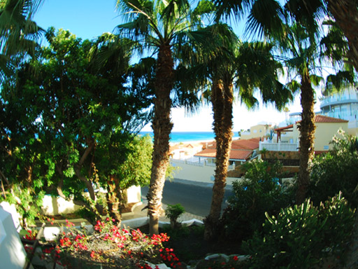 Surfschule Costa Calma Fuerteventura