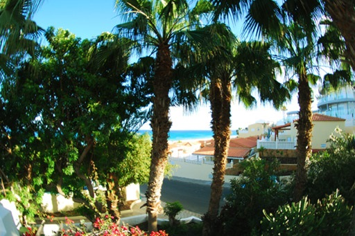 Surfurlaub auf Fuerteventura