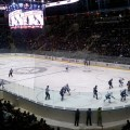 Bratislava Ice Hockey