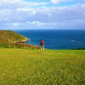 Travel to the Channel Islands