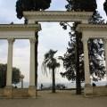 Travel inside Abkhazia