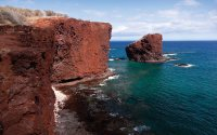 Lanai, Hawaii - Best Places to Travel in 2016 | Travel ...
