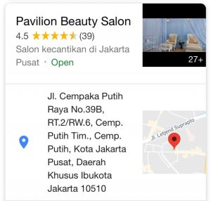 pavilion beauty salon address travelbeib