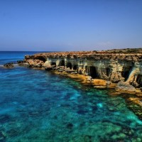 Hidden Cyprus: The top five off-the-beaten-track destinations