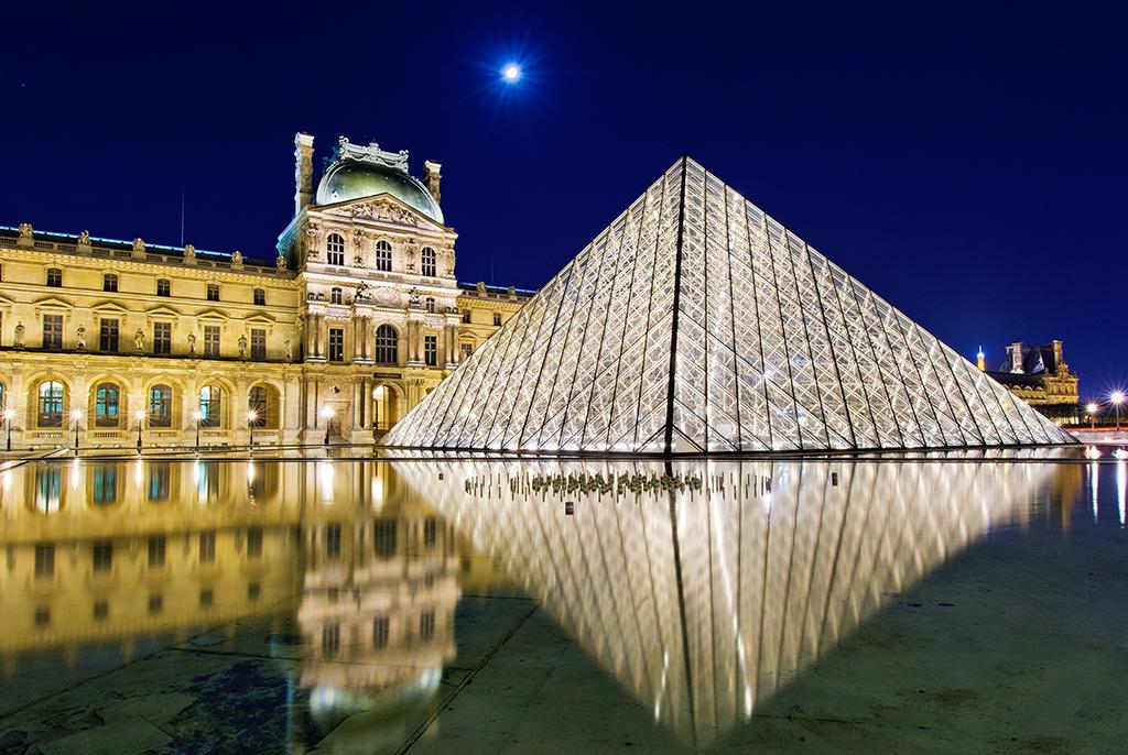 Fall Hd Wallpaper Free Paris Museum Pass Is It Worth It Travel Caffeine