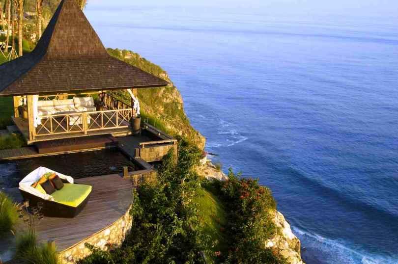 Bali Indonesia2