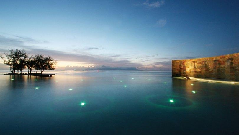 panoramic-Tahiti