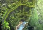 Park Royal (3)