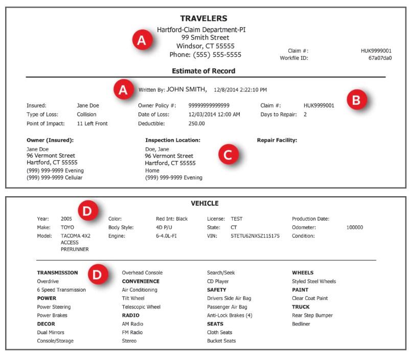 Travelers Auto Insurance Claims Address Myvacationplan Org