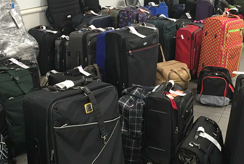 12 tips to prevent lost or delayed luggage - Travelers United