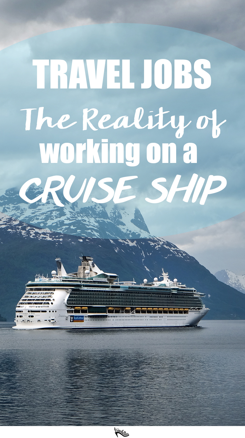 regal 17 ee700 wiring diagram wiring library  recruitment agencies for cruise ships