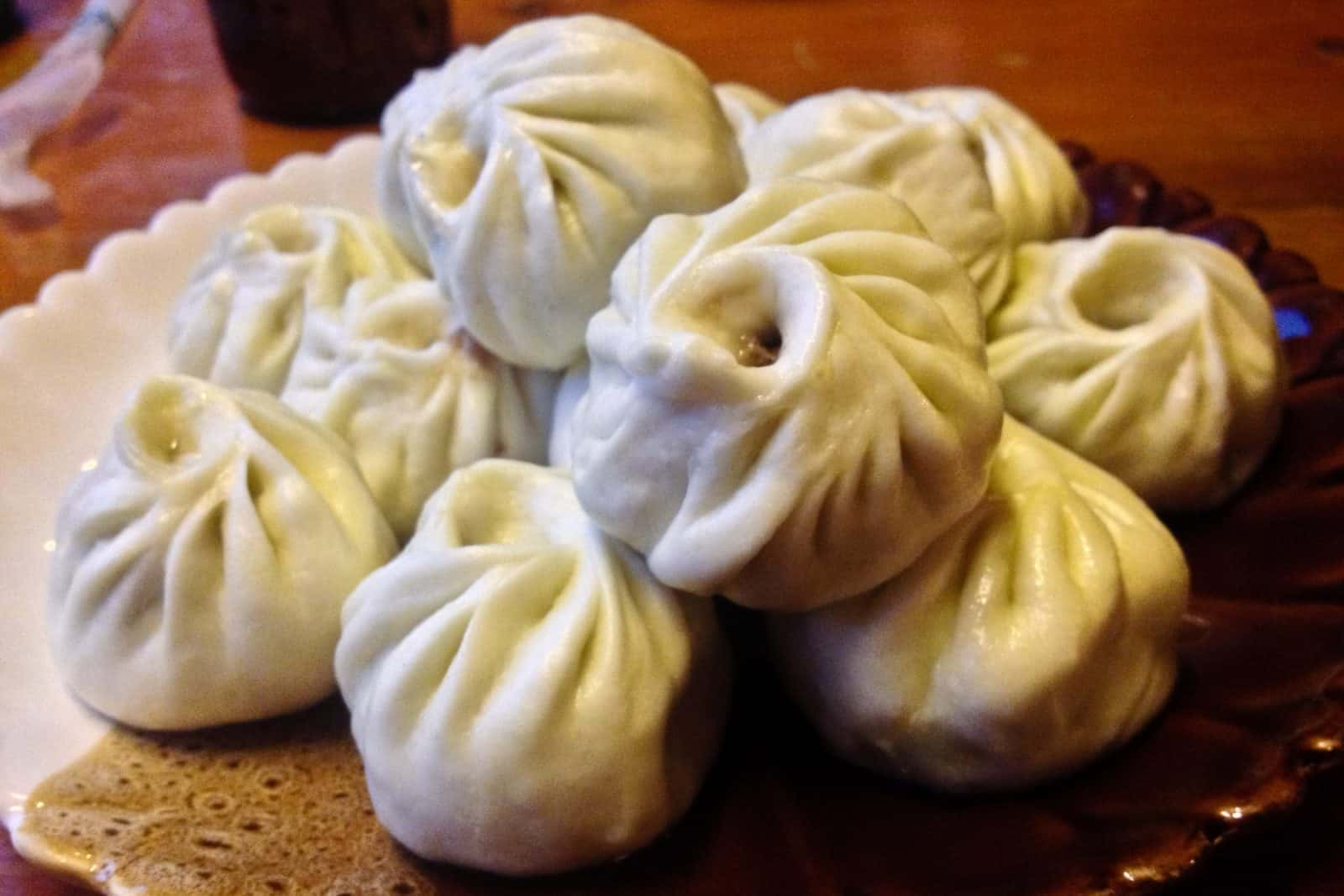12 traditional chinese foods you 39 ve got to try