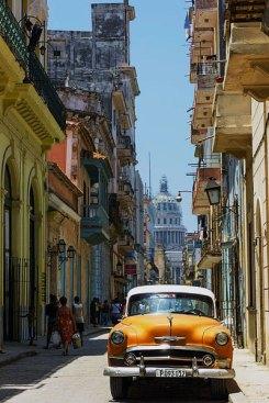 Cuba_car
