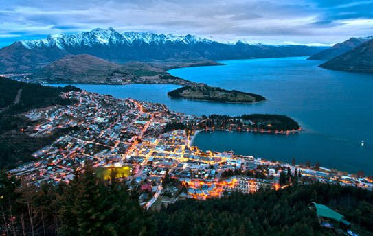 NZ_queenstown