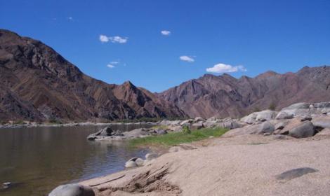 fish-river-canyon