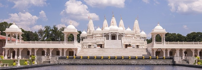 Sri-Narayana-Swamy-Temple