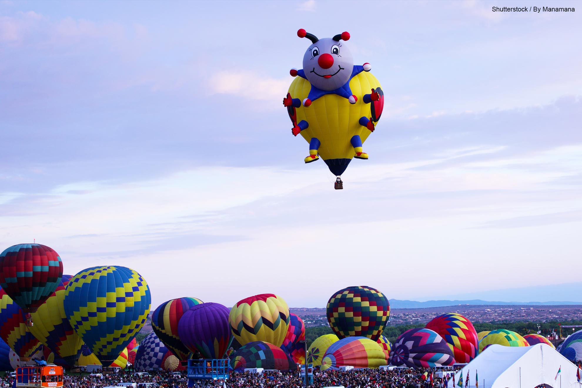 Cheap 3d Wallpaper Uk The Astounding Albuquerque International Balloon Fiesta 2013
