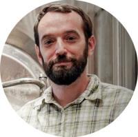 Matt Cohen, Fiddlehead Brewing