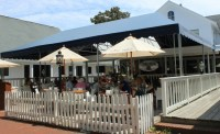 Margarita Grille: Mexican Flair in Westhampton Beach ...