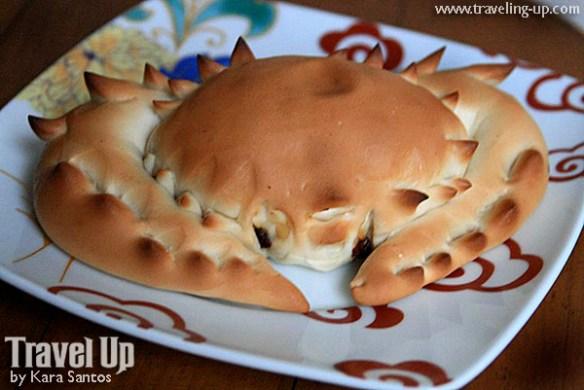 animal-bread-antipolo-crab