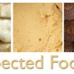 5 Unexpected Food Mashups