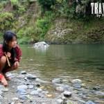Adventure in Adams, Ilocos Norte