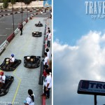 Need for Speed: Go-Karting in Tarlac