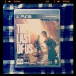 Game Review: The Last of Us
