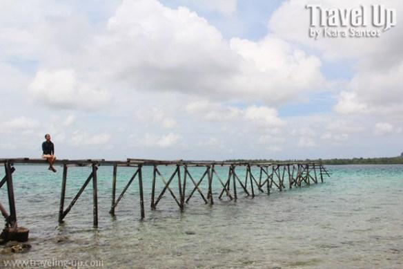 sangay siapu island tawi-tawi walkway