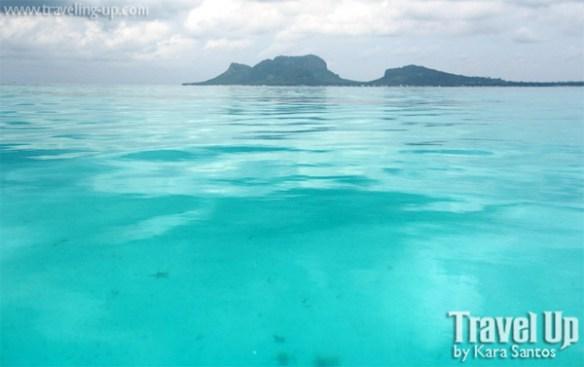 tawi-tawi bongao island