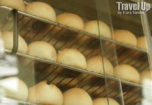 toasted siopao naga city