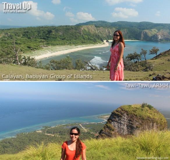 calayan tawi-tawi TravelUp